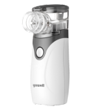 鱼跃超声雾化器NM211C 儿童成人家用医用雾化机手持式雾化吸入机