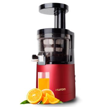 惠人 家用新三代 多功能低速原汁機 DIY冰激凌功能 HU24FR3L