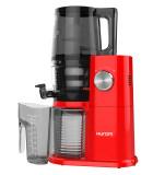 惠人 新品四代机全自动榨汁机H-AI-VRBI20 中国红