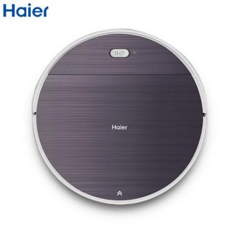 haier/海尔玛奇朵智能扫地机器人TAB-T560H