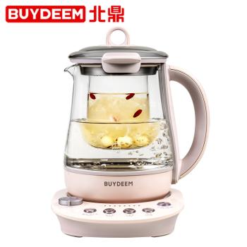 Buydeem/北鼎K159多功能电水壶(养生壶)