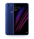 OPPO A1 A83