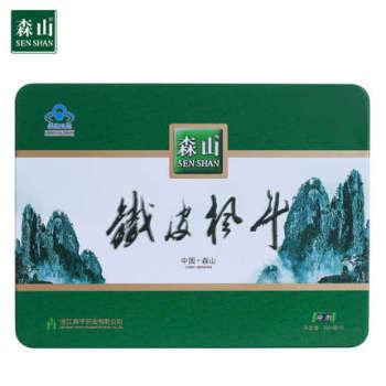8折】森山鐵皮楓斗沖劑3g*60包