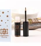 日本Automatic Beauty咖啡色双眼皮胶水(浅棕色) 4.5ml