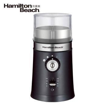 ?#22909;莱?#23478;用研磨机 电动咖啡研磨机 多功能粉碎机磨豆机 80393-CN