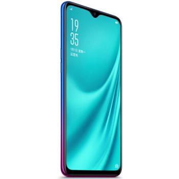 OPPO 2018新款 R15X全面屏手机 6G+128G