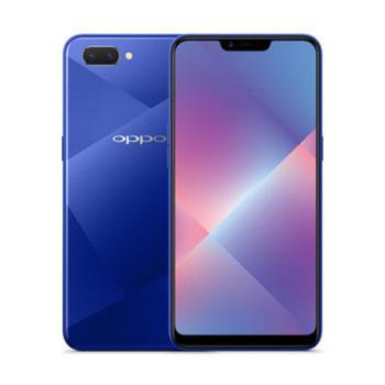 OPPO 2018 新款 A5全面屏手机 3G+64G
