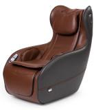 SHUA/舒華家用豪華按摩椅頸部腰部全身多功能休閑按摩沙發M1800