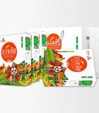 中粮福小满混合麦果脆礼盒(28袋装)