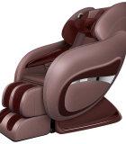 【家电热销】怡禾康多功能电动太空舱家用按摩椅YH-X5S