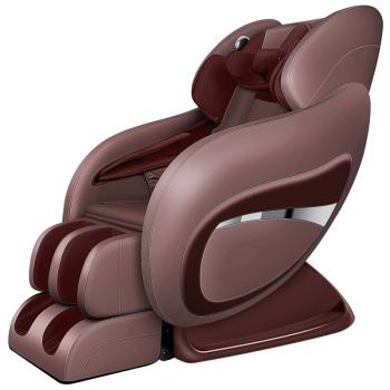 怡禾康多功能电动太空舱家用按摩椅YH-X5S