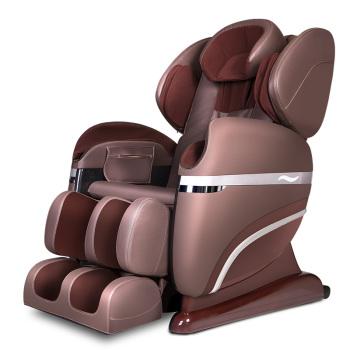 怡禾康3D机械手按摩椅全自动多功能太空舱全身家用电动沙发按摩器YH-9180
