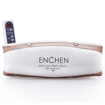 昂臣腰带EC-502