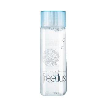 芙麗芳絲 保濕修護清爽柔潤化妝水130ml