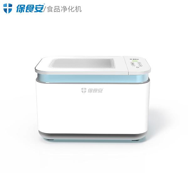 保食安多功能果蔬清洗净化机 BSA-J806