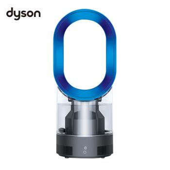 戴森除菌加湿器AM10
