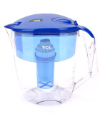 TCL碧然凈水壺TJ-HC107B