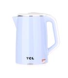 TCL慕家电热水壶TA-KD201B