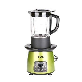 TCL欧创破壁料理机TM-PQ120P1