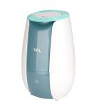 TCL智能空气净化加湿器TE-C65F1