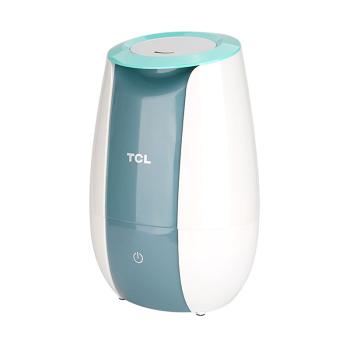 TCL智能空氣凈化加濕器TE-C65F1
