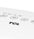 TCL智能真空保鮮機    TFK-Z120