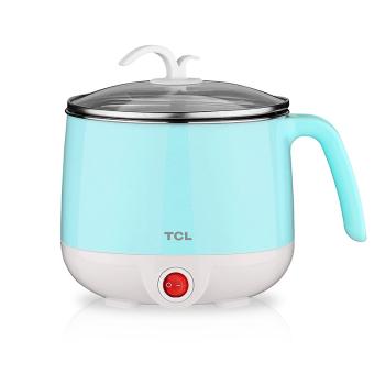 TCL魅族電煮鍋TA-WS10F1