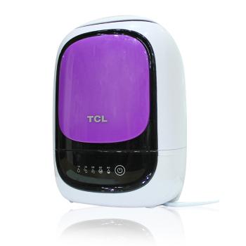 TCL智润空气净化加湿器SCK-0A50B