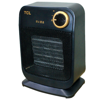 TCL取暖器TN-QG20-T20