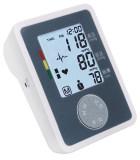 怡成臂式全自动电子血压计语音型PB382A
