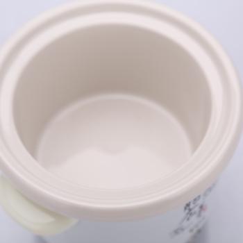 TCL膳食養生燉鍋TH-J7P