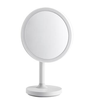 欧普照明百变化妆镜灯MT-HY03T-155