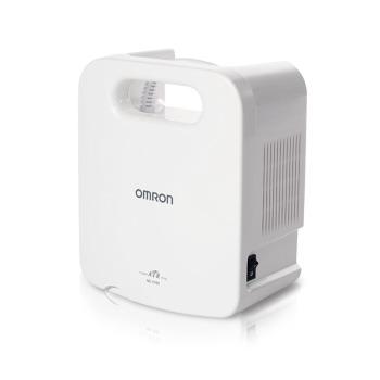 欧姆龙压缩式雾化器NE-C900
