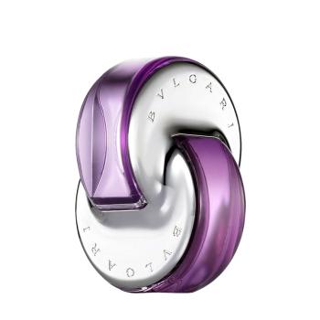 宝格丽 紫晶女士淡香水 40mL