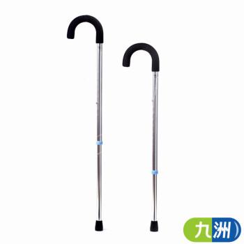 鱼跃手杖YU810