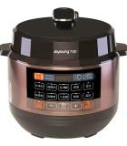 九阳(Joyoung)电压力煲5升多功能家用全自动电压力锅单胆高压锅可预约Y-50C20