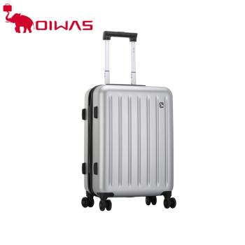 爱华仕拉杆箱OCX6320(455*265*610 mm  24寸)