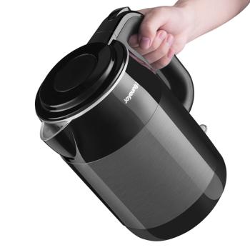 九阳(Joyoung)电水壶 烧水壶 电热水壶K17-F67