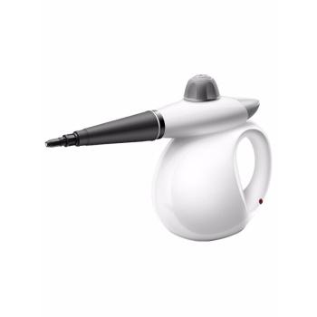 苏泊尔(SUPOR) SCH20A-10 家用高温高压蒸汽清洁机便携式多功能手持厨房油烟清洗机手持家用蒸汽清洁器