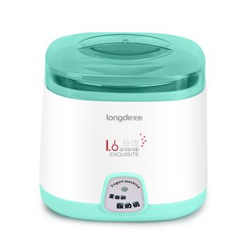 龙的酸奶机LD-SN10B(1.0L)