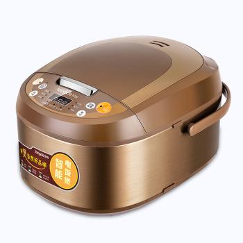 龙的微电脑电饭煲LD-FS30A(3.0L)