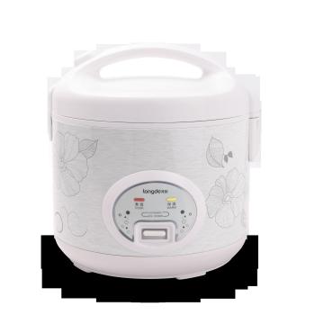 龙的电饭煲LD-FF30B(3.0L)