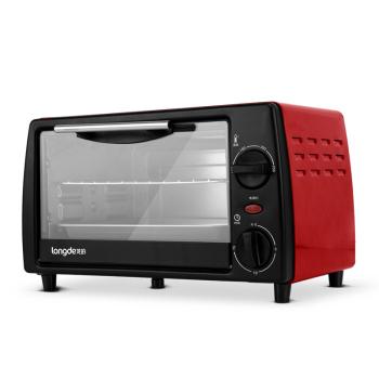 龙的电烤箱LD-KX12A(12L)