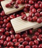 四季味道有机红小豆750g