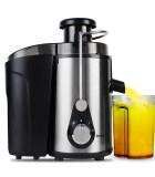 龍的多功能榨汁機LD-GZ25A(0.5L)