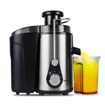 龙的多功能榨汁机LD-GZ25A(0.5L)