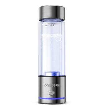 龙的富氢杯LD-SS300(300ml)