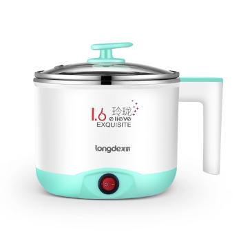 龙的多功能电煮锅LD-ZG1501(1.5L)