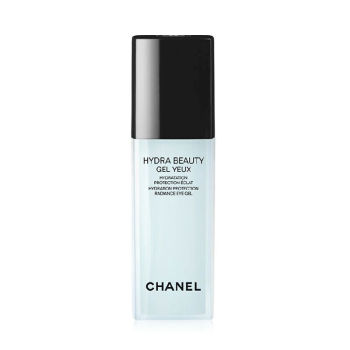 Chanel香奈儿 山茶花保湿眼霜15ml