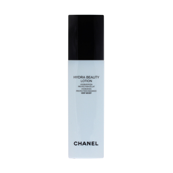 Chanel香奈兒 山茶花保濕精華水150ml (滋潤型爽膚水化妝水)
